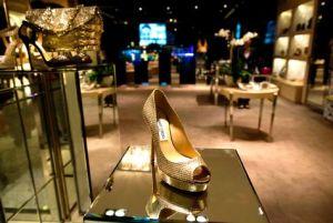 luxury goods 1