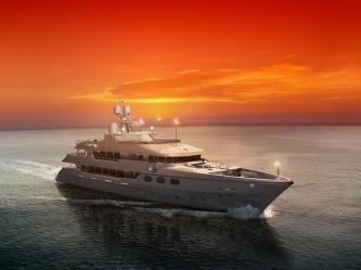 luxury goods2